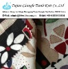 70D nylon elastic fabric for garment
