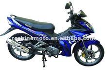 YH110-II new cheap 110cc 110cc street motorcycles