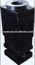 N.P.K hydraulic breaker Front head H-8XA/H-9X
