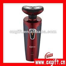 OXGIFT Rechargeable Waterproof Shaver