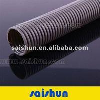 Nylon UV resistant AD25 solar flexible cable conduit