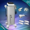 High quality Vacuum body slimming beauty machine for sale