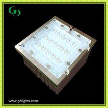 smart rgb 3-led led module lm5001 ic chip