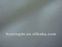 Bridal fabric 100% silk organza