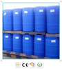 Chlorinated paraffin 52(Hebei Hanxing factory)