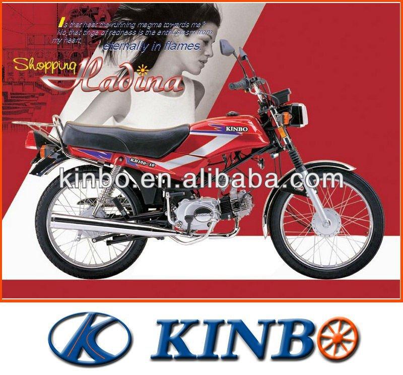 cheap new 70cc 100cc motorcycle