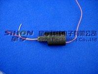 6V 60KV for electric shock stick