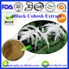 Black Cohosh pe,Natural Black Cohosh P.E.