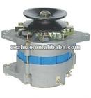 Engine Parts Alternator/Generator For Yuchai 6108