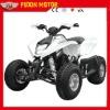 250cc Quad ATV 4 wheeler