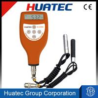 TG-2100FN 2000 micron Digital elcometer Coating thickness gauge