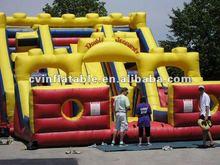 intex inflatable slide,custom slip n slide inflatable