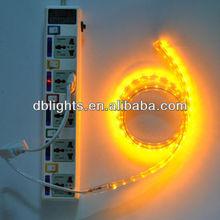 SMD High voltage 120V led strip