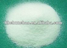 Supply Ammonium sulphate fertilizer in agriculture