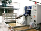 HOT SALE solid surface plant from yuanda factory