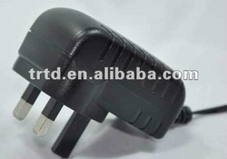 18w Power adapter ,24v0.75a power supply