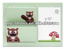 corrugated cardboard toys luxury furniture/children cardboard furniture