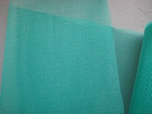green plastic window screen (manufacturer)