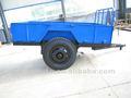 5 tonnen landwirtschaftliche anhänger, tieflader, mini traktor anhänger
