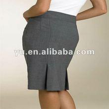 2012 Fashion Women Career Pencil Skirts