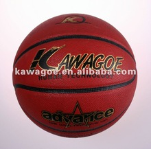 basketball equipment