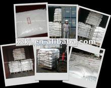 UN1942 Ammonium Nitrate(PPAN)