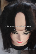 wholesale heat lace front wigs