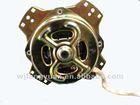 180w AC washing motor