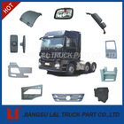 OEM best quality truck body part for scania
