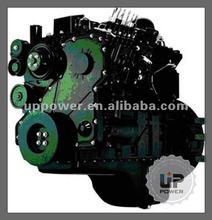 DCEC/CCEC Diesel Engine 4BT 6BT 6CT 6LT M11 NT KT
