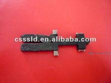 SL 1121 plastic manufacturing companies