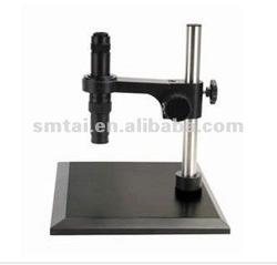 KH45-B3 Zoom Monocular Video Microscope