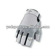 High Quality Half Finger 1.5mm Neoprene Sailing Gloves
