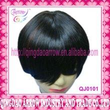 Fashion Artificial Wigs/fake hair