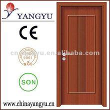 Wooden Bedroom Door Designs Promotion, Buy Promotional Wooden ...