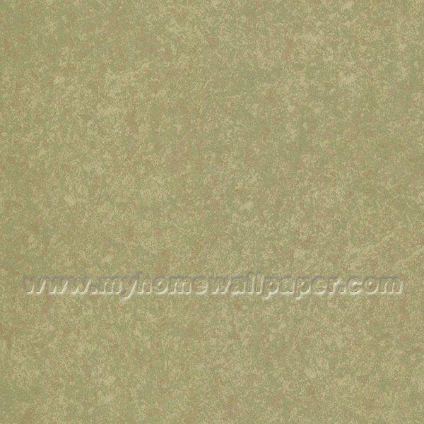 Tapeten Mediterranen Stil : moderne Tapeten-/Wandverkleidung (mit eigener Fabrik) (S2102)-Tapeten