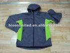 Functional / Outdoor Clothing / Fashion Jacket