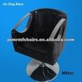 Jinxing m8101 salão cadeiras/direto da fábrica preço razoável com boa qualidade