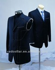 mtm wedding suits for men 2013