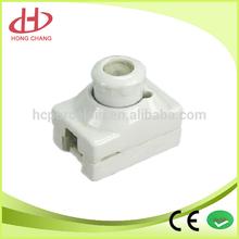 Hoet sale H563 Porcelain fuse unit,fuse holder 25A