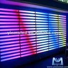 Shenzhen manufacturer of led digital tube light