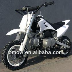 Pocket 110cc Pit Bike