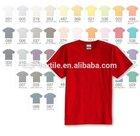 Pure Cotton Net T-shirts