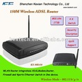  4 150 adsl2+     usb   