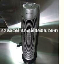Ecoquest Fresh Air Living Ionic Generator Odor Deodorizer 9908E