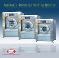 Industrial máquinas de lavar e secadores, Lavandaria equipamento utilizado em hotéis