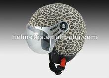 ece german helmet