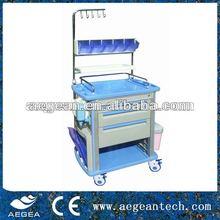 Abs Hospital usado medical supply