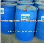 95%Isopropyl Ethyl Thiono Carbamate