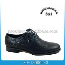 2012 fashion italian women casual shoes